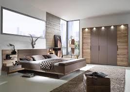 schlafzimmer grau braun einfach schlafzimmer grau braun in braun ziakia