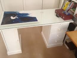 peindre un bureau bureau a peindre awesome peinture salon bleu canard pour sparer