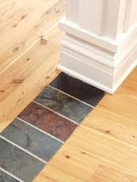 do it yourself floating laminate floor installation organizing