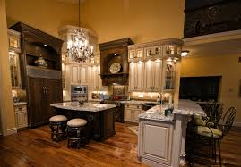 gourmet kitchen gallery yahoo search results kitchens