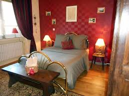 chambre hote metz chambres d hôtes colverts et vert tapis chambre metz