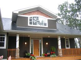 craftsman home plans robinson plans