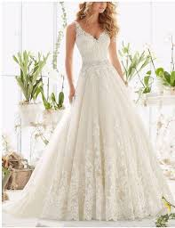 wedding dresses 200 wedding dresses for 200 4075