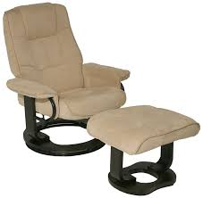 Swivel Chair S Furniture Chairs
