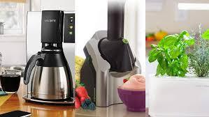 top 5 best kitchen gadgets for sale