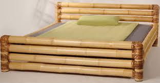 bamboo bedroom furniture bamboo bedroom furniture cheap eva furniture