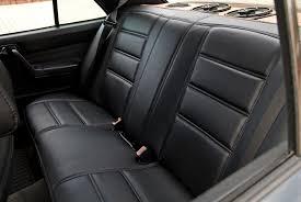 housse siege auto cuir marre de la saleté de vos sièges auto les solutions à ce problème
