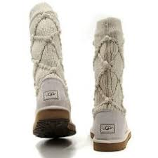 ugg sweater slippers sale ugg cardy sweater boots these beautiful barely worn ugg sweater