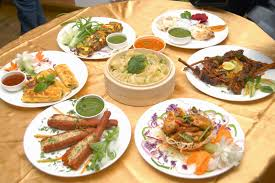 multi cuisine best ashoka hitec city launches crossroad cafe multi