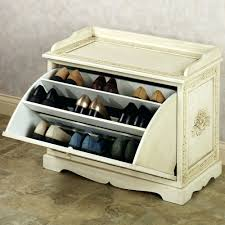 whiteboard calendar entry traditional with entrance shoe storage