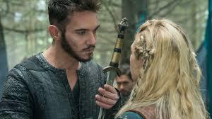 Seeking Hitfix Tv Reviews Vikings Season 5