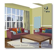 choosing paint color 101 how to find interior wall colors that work