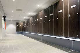 room changing room lockers design ideas amazing simple to