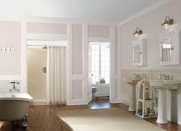 17 best bathroom images on pinterest bathroom bathroom