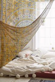 Indie Boho Bedroom Ideas 47 Best Bedroom Ideas Images On Pinterest Room Live And Bedroom