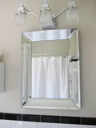 bathrooms design large pivot bathroom mirror pier mirrors framed