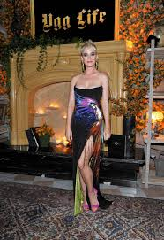 219 Best Images About Katy - katy perry s feet wikifeet