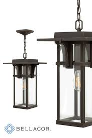 Alcon Lighting Houston by 55 Best Lb Addition Images On Pinterest Kitchen Lighting