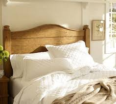 Pottery Barn Bed For Sale 68 Best Decor Pottery Barn Images On Pinterest Office Spaces