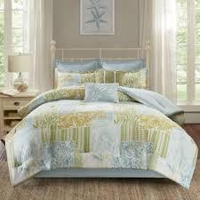 Echo Guinevere Comforter Echo Guinevere Sheets Wayfair