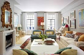 livingroom deco deco living room in manhattan living room design ideas
