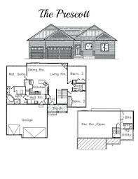 small floor plan build floor plans size of small house plan house plans