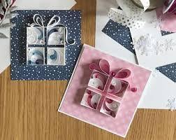 quilling designs tutorial pdf quilling card tutorial pdf tutorial quilling christmas gift
