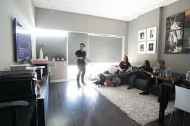 Interior Design Classes San Francisco by Class San Francisco Wedding Photographer San Francisco Bay Area