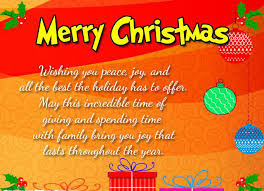 best merry wishes and quotes images 2016