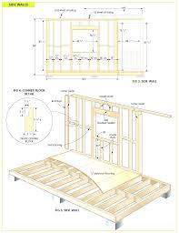 cabin designs free log cabin floor plan designs architectural jewels small 2
