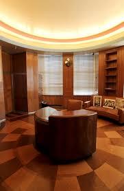 bureau union cincinnati union terminal president s office xenoglaux design