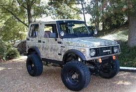 pink camo jeep truck u0026 jeep kits