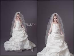 elise and olivia u2013 wedding dress mini session houma child