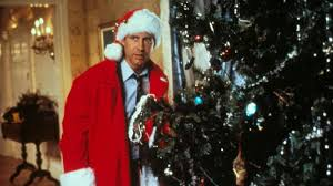 how to watch national lampoon u0027s christmas vacation for free tech