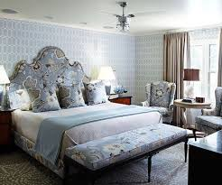 Traditional Bedrooms - serene bedrooms traditional home