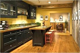 how to install a wall oven in a base cabinet installing wall oven cabinet sleepstrip info