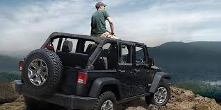 best jeep for road 5 best summer road trip cars for sale forest lake mn