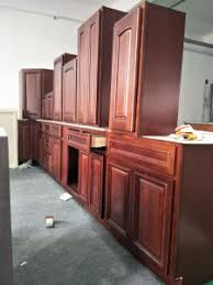 solid wood kitchen cabinets made in usa china usa standard maple stain varnish painted solid wood kitchen