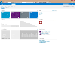 microsoft visual studio alternatives and similar software