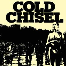 Lay Me Down On A Bed Of Roses Lyrics Song Lyrics Archives Cold Chisel
