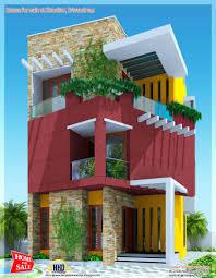 duplex 2 floors homeclick on this link http3 bedroom house floor