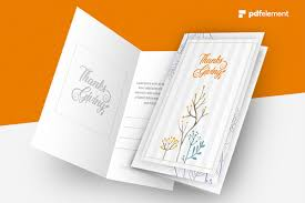 50 thanksgiving messages wishes and greetings