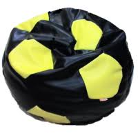 cool bean bags pune manufacturer of classic bean bags and