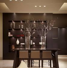 centerpiece ideas for dining room table amazing of contemporary dining room table centerpieces modern