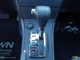 2005 toyota corolla s 4 speed automatic transmission photo