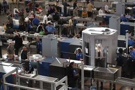 former tsa agent groping scandal is business as usual time com