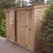10 x 10 garden sheds shed packages farm style charming shed in