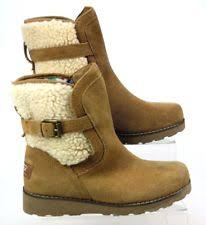 ugg boots sale bicester ugg australia boots suede shoes for ebay