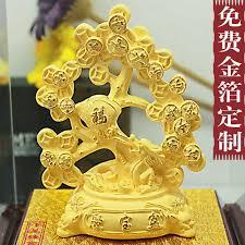 china gold tree ornaments china gold tree ornaments shopping