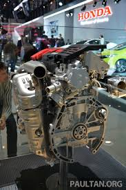 Honda Engines Specs New Honda Engine K20c1 10th Gen Civic Forum